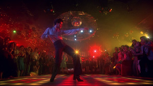 70 dance