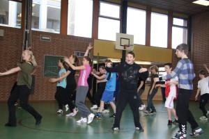 dancebattel 1