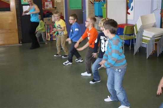 kidsdance 2